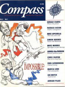Compass 2-1