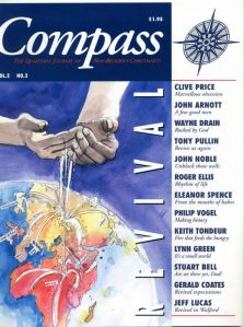 Compass 2-2