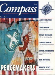 Compass 2-3