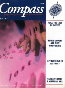 Compass 3-1