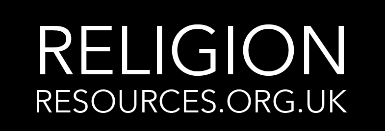Religion Resources